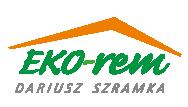 Eko-Rem Dachy Dariusz Szramka